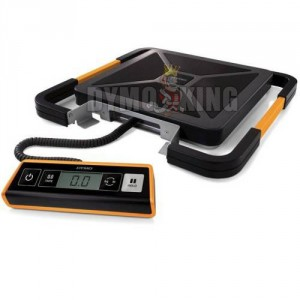 Dymo S180 Shipping Scales