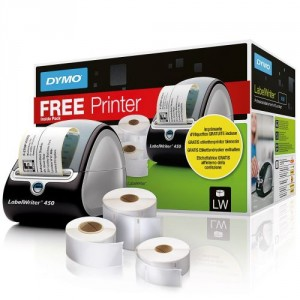 dymo-labelwriter-450-label-maker-bundle-box-view-500